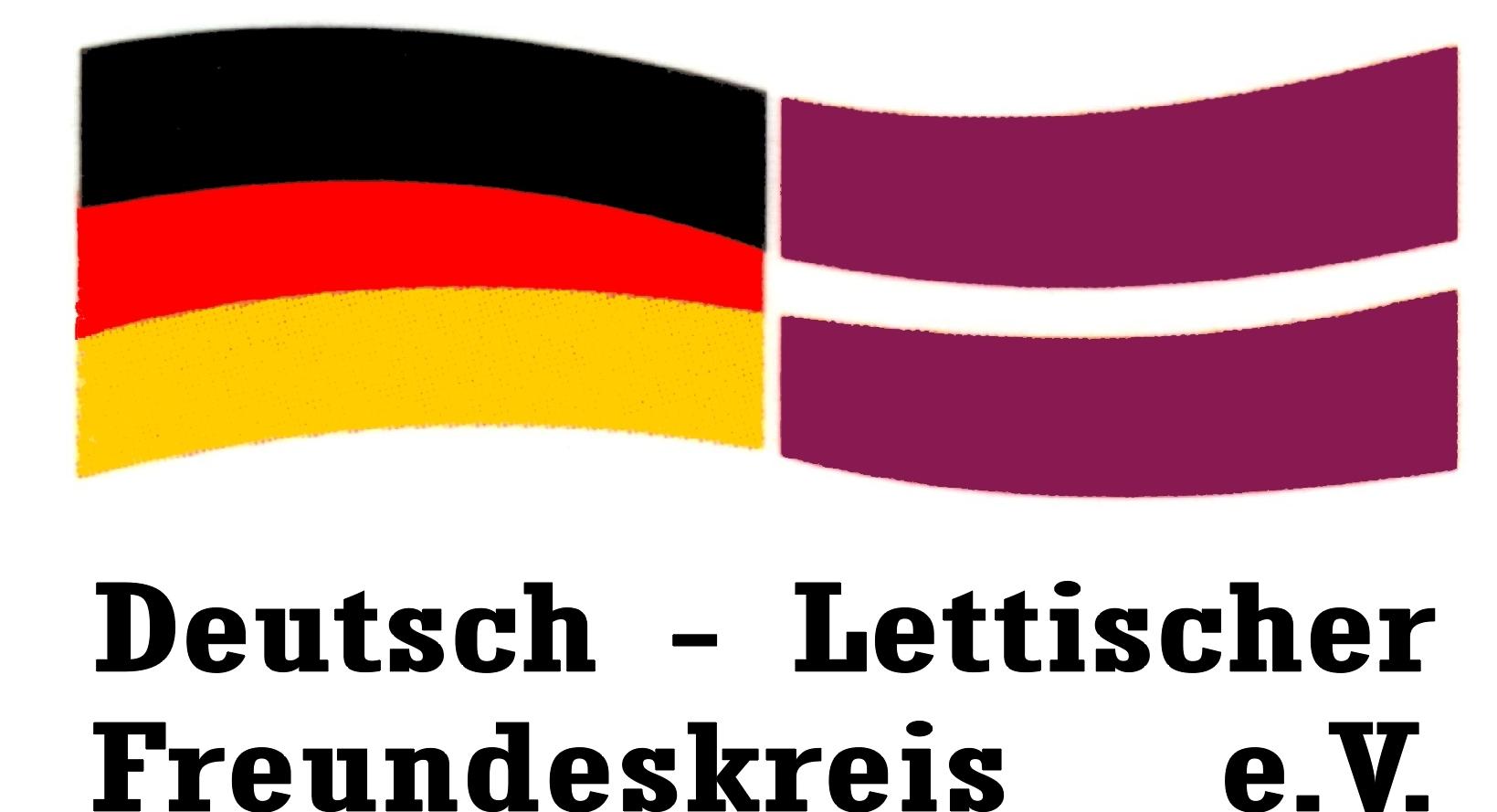 Deutsch-Lettischer Freundeskreis