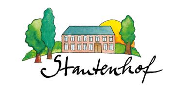 Logo des Biohof Stautenhof
