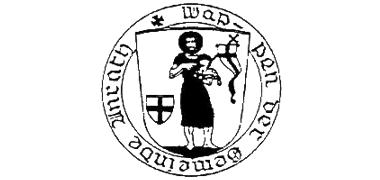 Bürgerverein Anrath e.V.